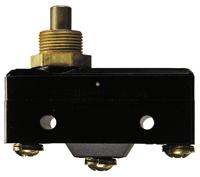 ES-1 Series Switches