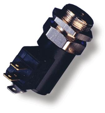 MAS Series Switches