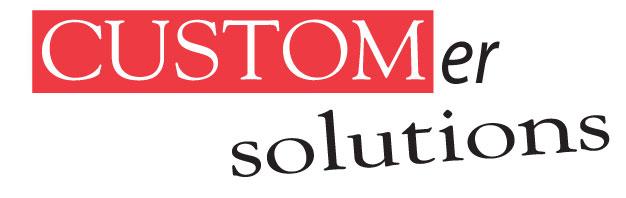 Clippard Custom Solutions