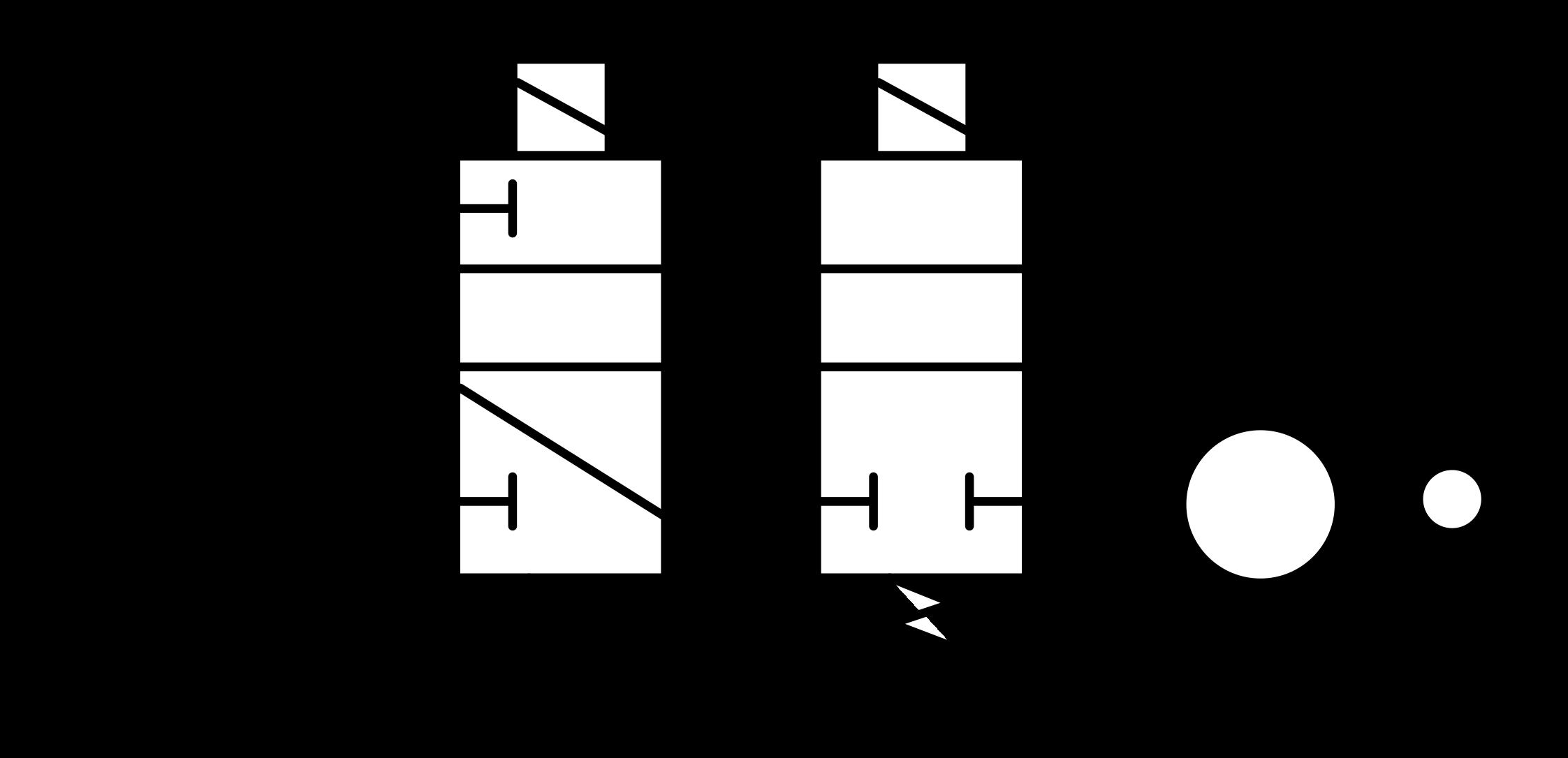 Leak Detection Circuit