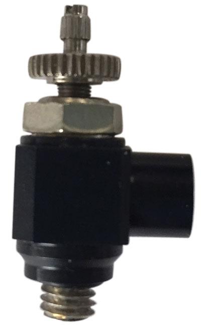 Clippard MFC-3B Flow Control