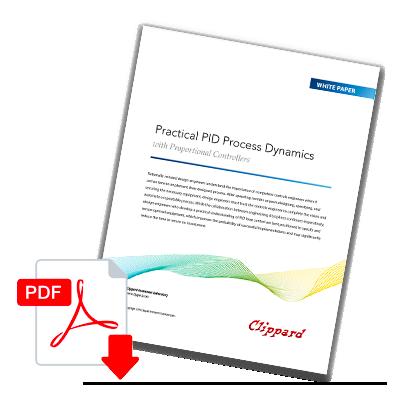 Practical PID Process Dynamics White Paper (PDF)