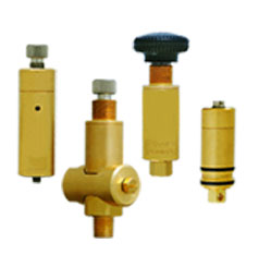 MAR-1 Series Regulators