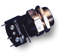 SAS Series Switches