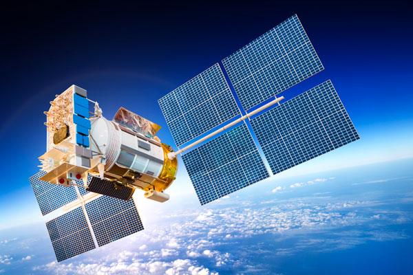 Satellite System