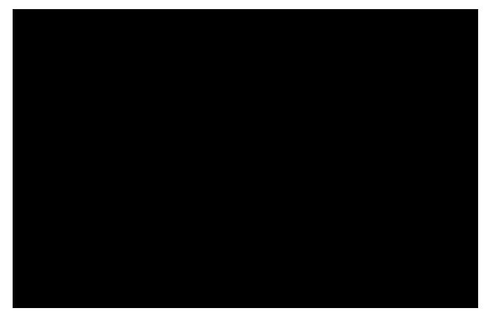 Standard Equation for CV