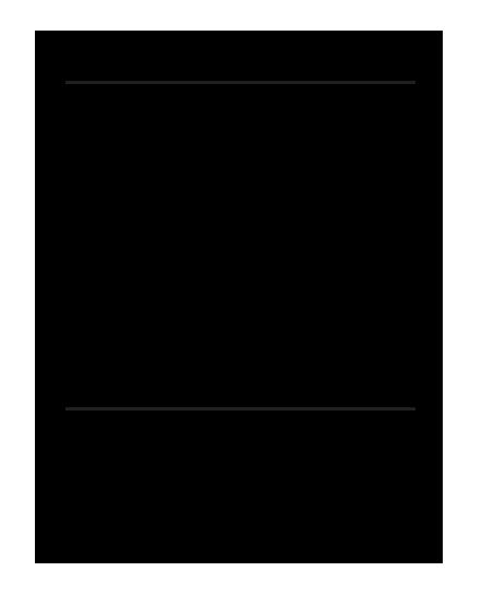 Stepper Motor Angle Calculation